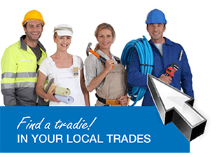 Your-Local-Trades-Ad