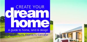 Examiner Newspapers Dream Home Liftout April