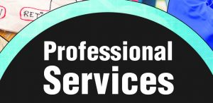 Examiner Newspapers Professional Services Liftout July