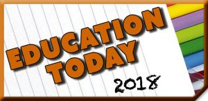 Examiner Newspapers Education Today 2018 Special Feature Liftout Gosnells, Armadale, Serpentine and Jarrahdale Edition