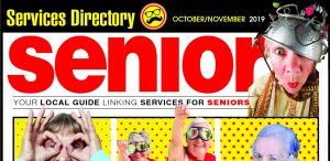 Click for Seniors LIFTOUT